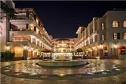 Casa del Rio - Malaysia