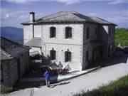 Beloi - Epirus & Westgriechenland