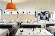 LOISIUM Wine & Spa Resort Südsteiermark - Steiermark