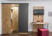 Hotel Lamm - Spessart - Odenwald
