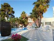 Regent Hotel - Kalabrien