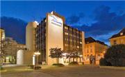 Swiss Quality Hotel Sorell Aarauerhof - Luzern & Aargau