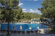 Bodrum Park Resort - Bodrum