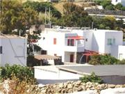 Pension Vrissi - Mykonos