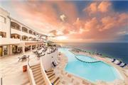Castelsardo Resort Village - Sardinien