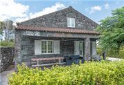 Casa de Campo A Abegoaria - Pico (Azoren)