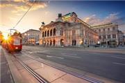 Best Western Plus Amedia Hotel Wien - Wien & Umgebung