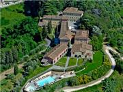 Borgo di Colleoli - Toskana