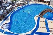Diamond Hill Resort - Side & Alanya