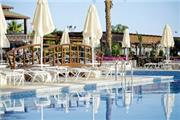 Novia Dionis Resort & Spa - Antalya & Belek