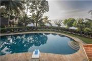 Somatheeram Ayurvedic Health Resort - Indien: Karnataka / Kerala / A. Pradesh / T. Nadu / Lakkadiven