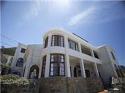 Chartfield Guest House - Südafrika: Western Cape (Kapstadt)