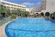 smartline La Santa Maria Hotel & Apartments - Mallorca