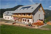 JUFA Gitschtal - Kärnten