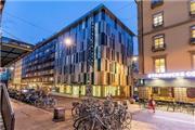 Cristal - Genf