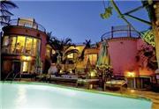 Pasion Tropical - Only Gay Resort - Gran Canaria