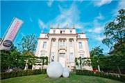 Platinum Palace Wroclaw - Polen