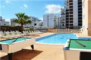 Central City Apartments - Ibiza