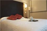Residhome Aparthotel Occitania - Midi Pyrenees