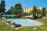 Alghero Resort Country - Sardinien