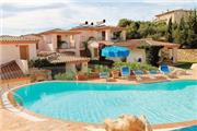 Residence Bouganvillage & Le Vele - Sardinien