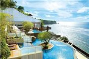 Anantara Bali Uluwatu Resort & Spa - Indonesien: Bali