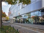Baslertor Swiss Quality - Basel & Solothurn