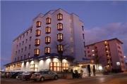 Sommerau-Ticino Swiss Quality - Zürich