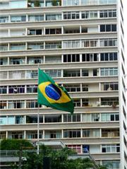 Arcos Rio Palace - Brasilien: Rio de Janeiro & Umgebung