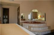 Quality Hotel & Suites Downtown - Kanada: Quebec