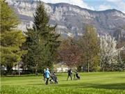 Campanile Aix-les-Bains - Rhone Alpes