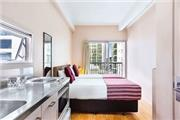ibis budget Auckland Central - Nord-Insel (Neuseeland)