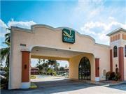 Quality Inn & Suites Eastgate - Florida Orlando & Inland