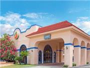 Travelodge Suites East Gate Orange - Florida Orlando & Inland