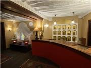 Jafferji House & Spa - Tansania - Sansibar