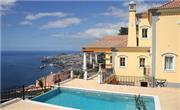 Palheiro Village - Madeira