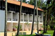 Vendol Resort - Sri Lanka