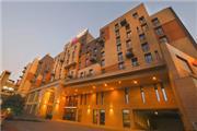Hilton Garden Inn Golden Horn - Istanbul & Umgebung