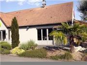 Campanile Angouleme Ouest - Saint Yrieix - Poitou-Charentes