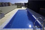 Vincci Bit - Barcelona & Umgebung