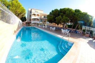 Hotel Baviera - Spanien - Mallorca