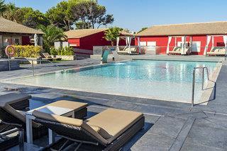 Hotel El Paraiso - Spanien - Mallorca