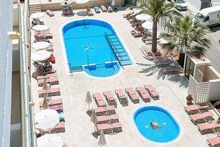 Biniamar - Spanien - Mallorca