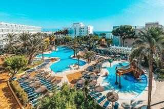 Marins Playa - Spanien - Mallorca