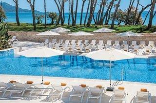 Hotel Iberostar Playa de Muro - Spanien - Mallorca