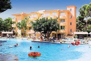 Hotel Prinsotel La Pineda