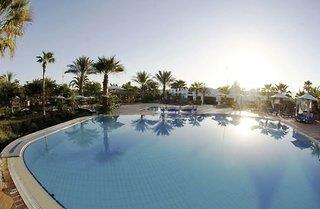 Hotel Hilton Fayrouz Resort - Ägypten - Sharm el Sheikh / Nuweiba / Taba