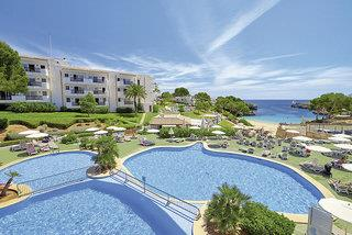 Esmeralda Park - Cala D'or - Spanien