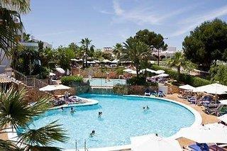 La Mirada - Spanien - Mallorca