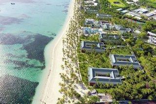 Hotel Barcelo Bavaro Beach - Dominikanische Republik - Dom. Republik - Osten (Punta Cana)